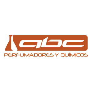 ABC PERFU Y QUIM