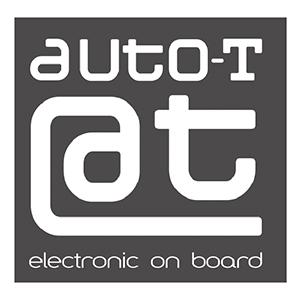 AUTO-T