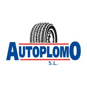 AUTOPLOMO