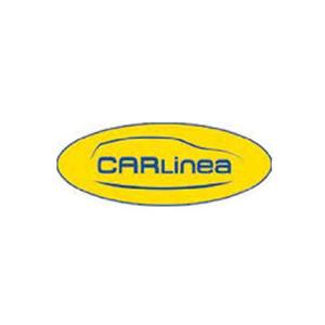CARLINEA