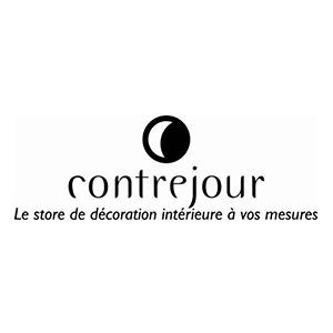 CONTREJOUR