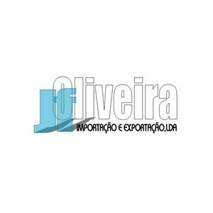 JFOLIVEIRA