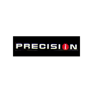 PRECISION STEEL