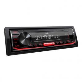RADIO USB JVC KD-X162