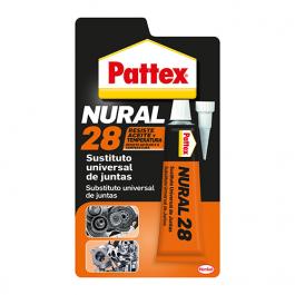 FORMADOR DE JUNTAS NURAL 28 40ML