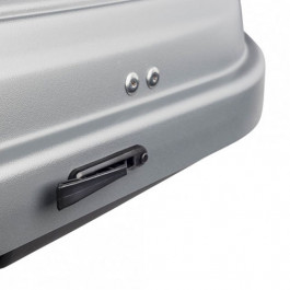 MALA CRUZBOX EASY 480G C1 U80