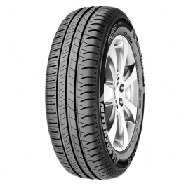 PNEU MICHELIN ENERGY SAVER + 195/55 R15 85 V
