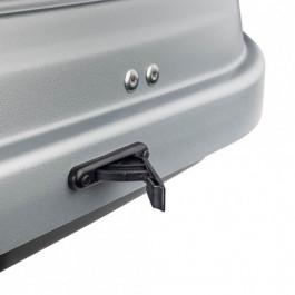 MALA CRUZBOX EASY 420G C1 U80
