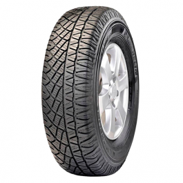 PNEU MICHELIN LATITUDE CROSS 235/60 R16 104 H