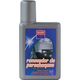 RENOVADOR PÁRA-CHOQUES KRAFFT 325 ML