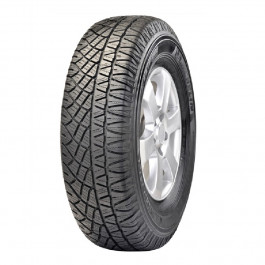 PNEU MICHELIN LATITUDE CROSS 225/65 R17 102 H DT