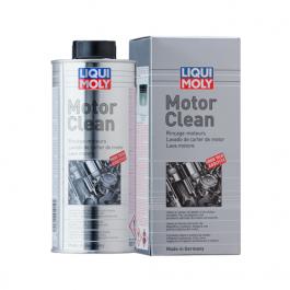 LIMPEZA MOTOR LIQUI MOLY 500ML