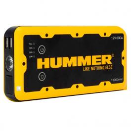 POWERBATT HUMMER H2 12000MAH