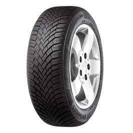 CONTINENTAL WINTER CONTACT TS 860 -205/55 R16  91 H