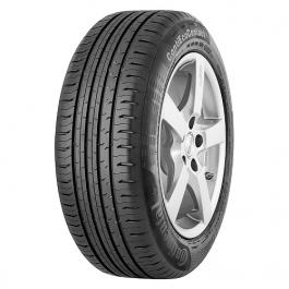 CONTINENTAL 195/45 R16 ECOCONTACT 5 84 V