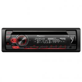 RADIO CD PIONEER DEH-S410BT