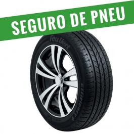 SEGURO DE PNEU