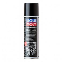 LIQUI MOLY CHAIN LUBE 250ML
