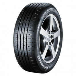 CONTINENTAL ECOCONTACT 6 - 175/65 R15 84 H