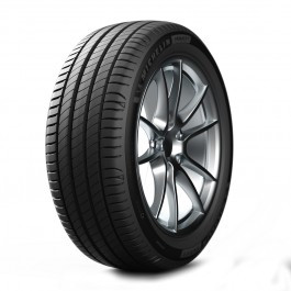 PNEU MICHELIN PRIMACY 4 205/55 R16 91 V 205/55 R16 91V
