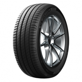 PNEU MICHELIN PRIMACY 4 235/55 R17 99 V