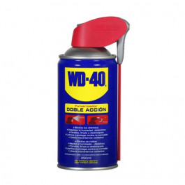 SPRAY MULTIUSOS WD40 250 ML