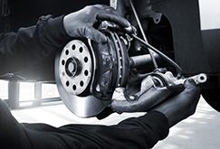 Sistema de travagem do seu carro: funcionamento e componentes do sistema de travagem de veículos