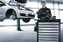 Quando devo trocar os amortecedores? Conselhos e check-ups periódicos para detectar o desgaste dos amortecedores do seu carro