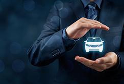 Aditivos para carburantes, lubrificantes e radiadores. Tratamentos para melhorar o rendimento do motor do seu carro