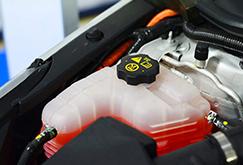 Para que serve o anticongelante num carro? Conheça todas as suas funções