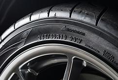 Como ler um pneu? Fique a conhecer tudo sobre medidas de pneus de um carro