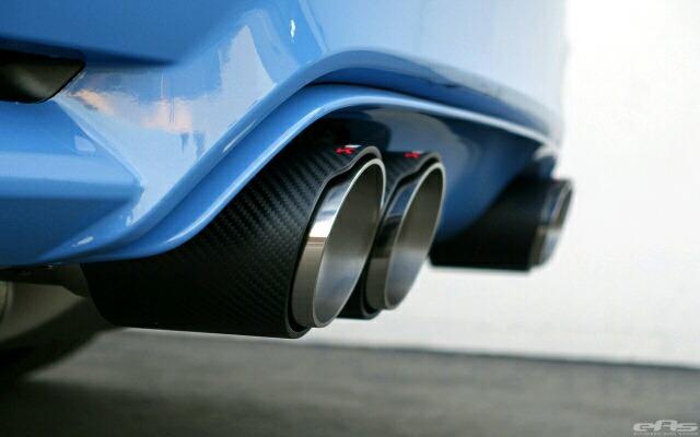 Sistema de escape do carro: funções e partes da linha de escape de um automóvel