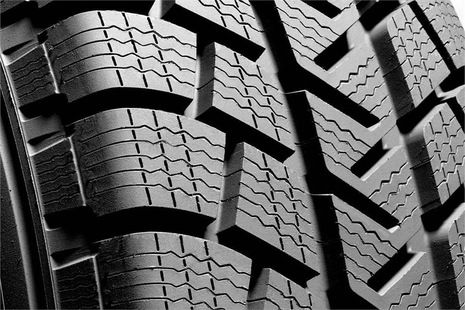 ¿Qué pasa si no uso un neumático de invierno?