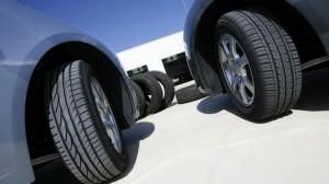 Ranking de neumáticos según la OCU