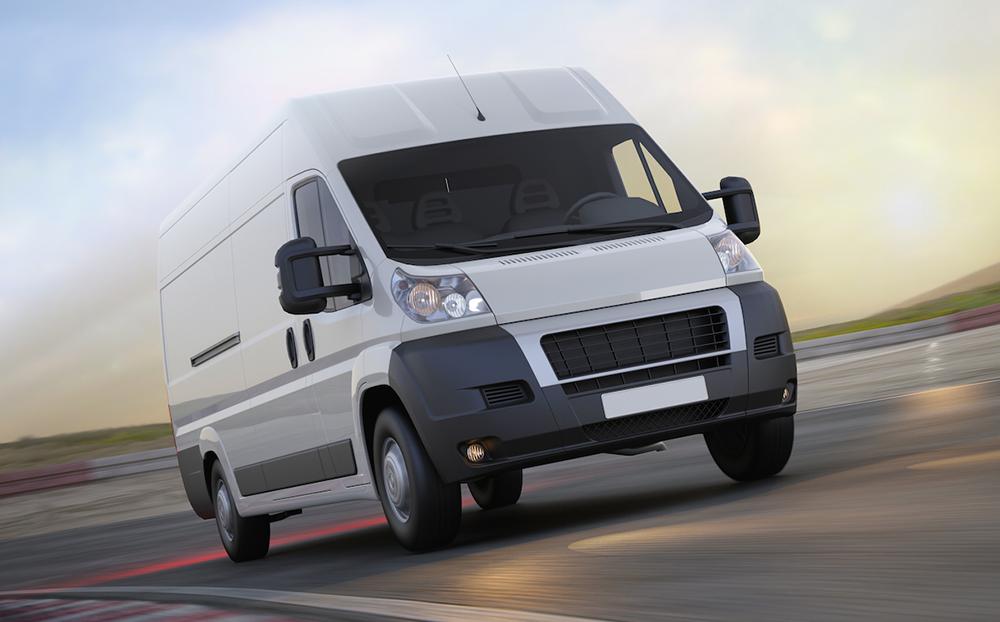 ¿Neumáticos para furgoneta o neumáticos para turismo?