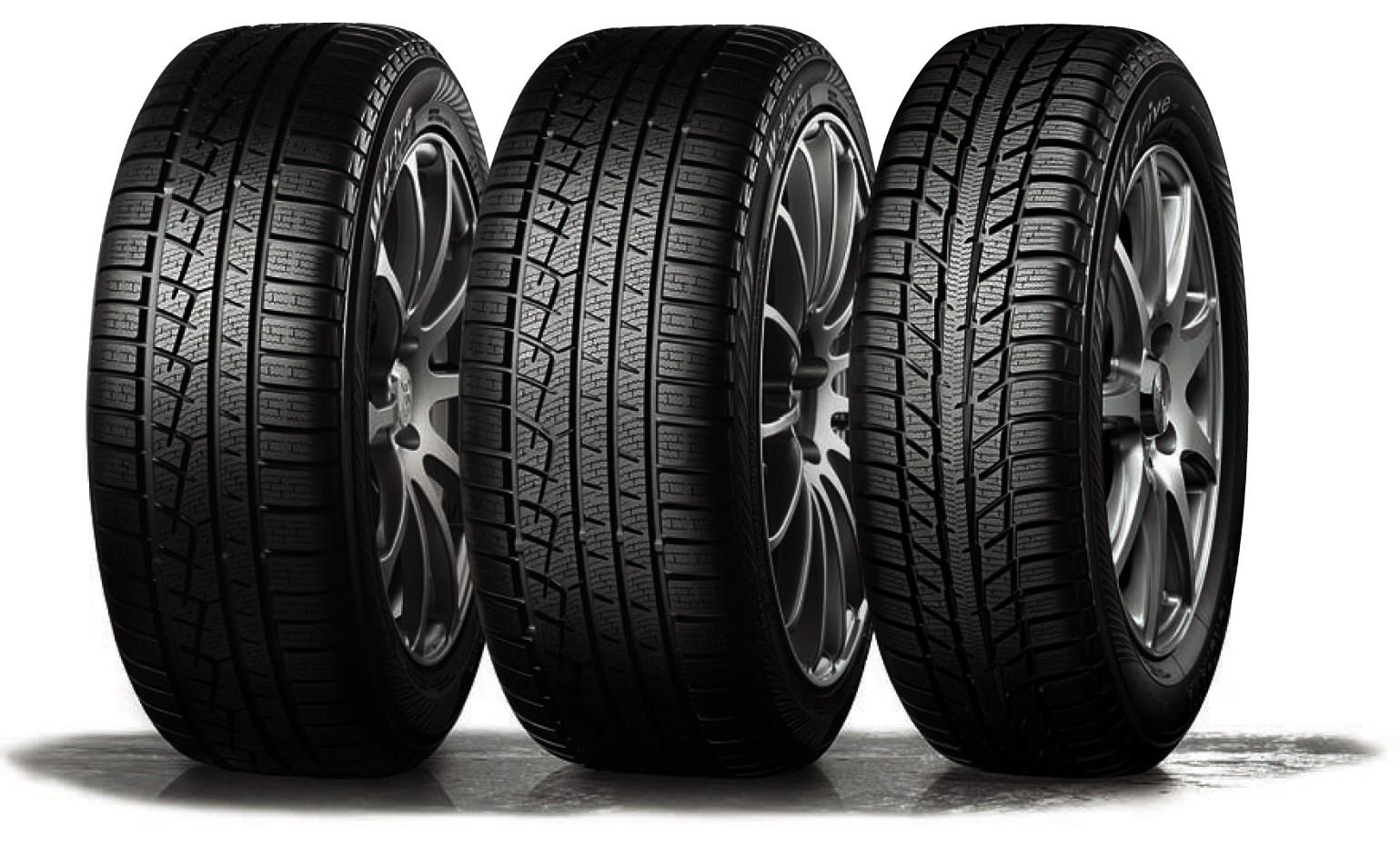 Beneficios de comprar neumáticos online en Feu Vert