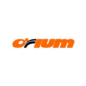 Pneus Orium
