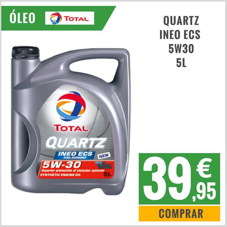 oleo-total-5w30