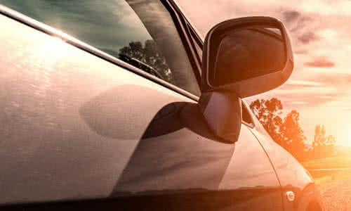 d33712bdd Acessórios de Carro e outros Veículos - Preços Mais Baratos   Feu ...
